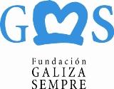 galizasempre.org