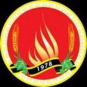 kurdishinstitute.be