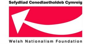 Welsh Nationalism Foundation
