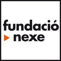 fundacionexe.org